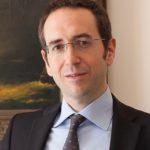 Alessandro Diani