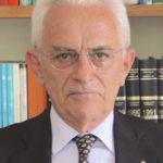 Donato B. Quagliarella