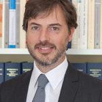 Alberto Agnelli