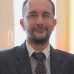 Christian K. Tabbò